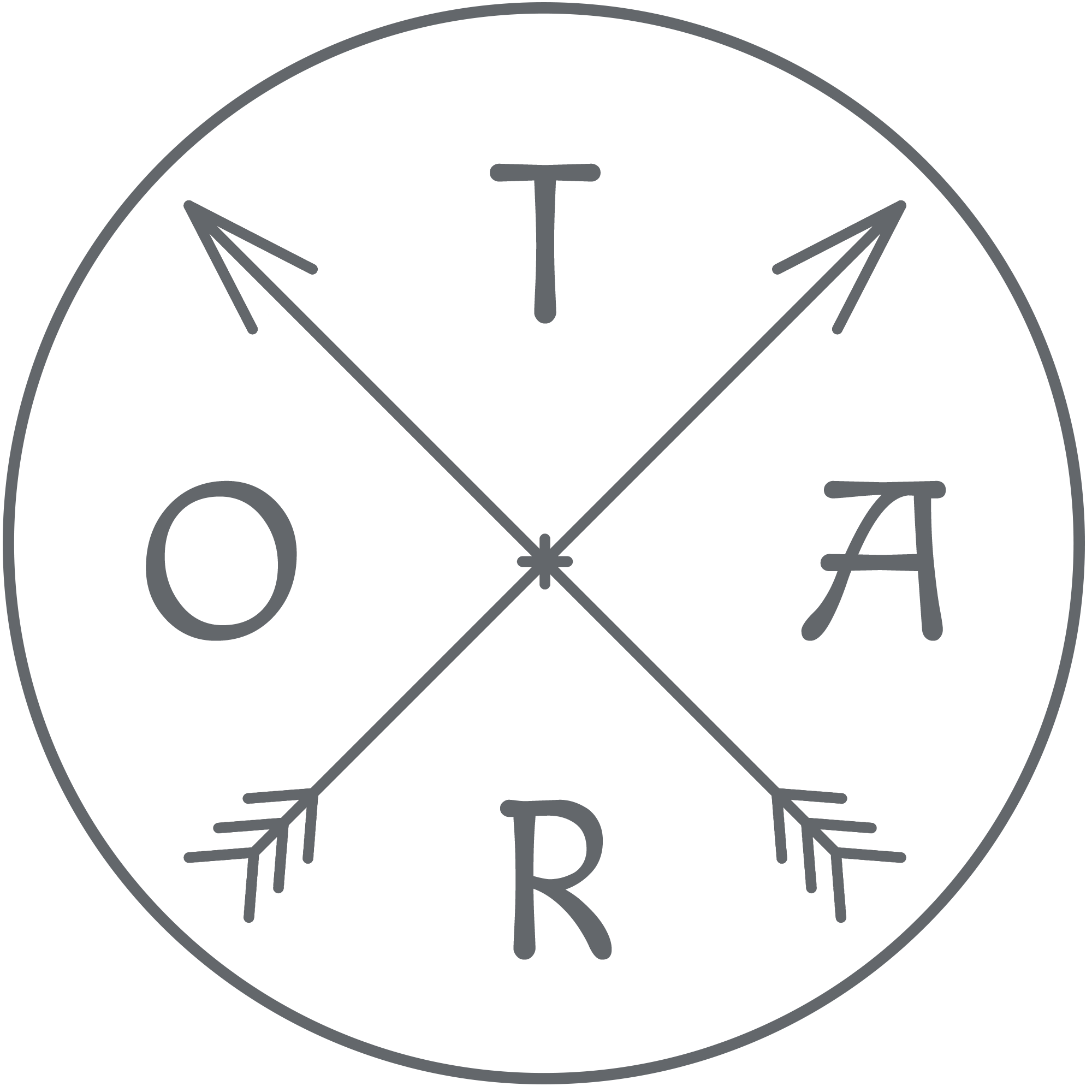 Arrow Tarot